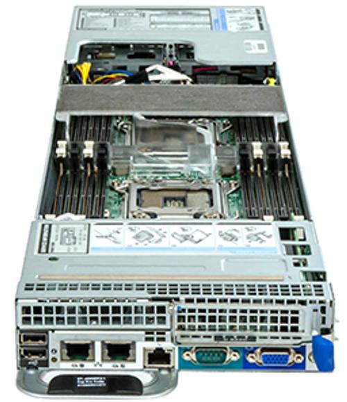 Dell PowerEdge C8220 Compute Node