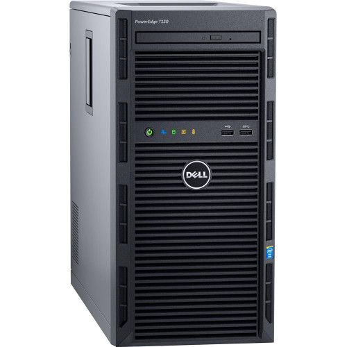 Dell  T130 Tower Server