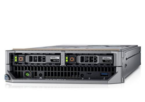 Dell EMC M640 Server Blade