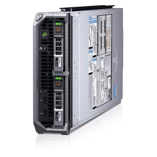 Dell M630 Blade Server