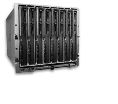 Dell PowerEdge M910 Blade Server