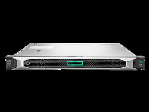 HPE ProLiant DL160 Gen10 (G10) Server