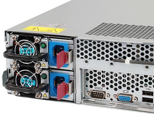 HPE ProLiant DL180 Gen6 (G6) Server