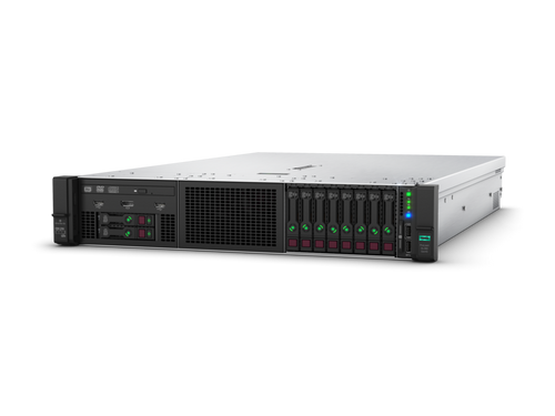 HPE ProLiant DL380 Gen10 (G10) Server