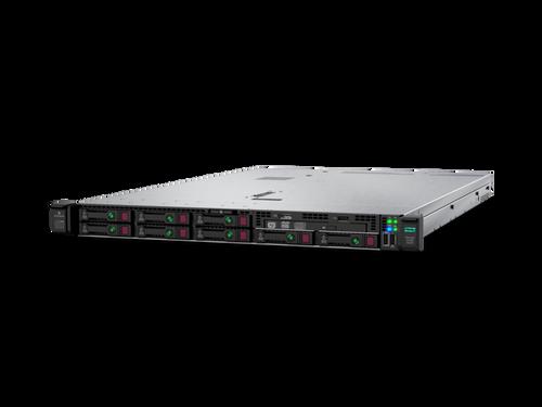 HPE ProLiant DL360 Gen10 (G10) Server