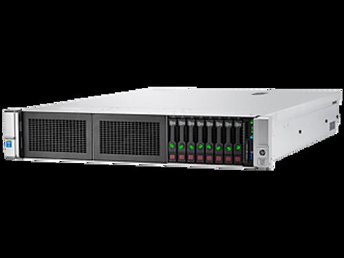 HPE ProLiant DL380 Gen9 (G9) Server