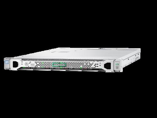 HPE ProLiant DL360 Gen9 (G9) Server