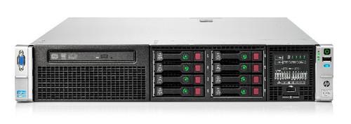 HPE ProLiant DL380e Gen8 (G8) Server