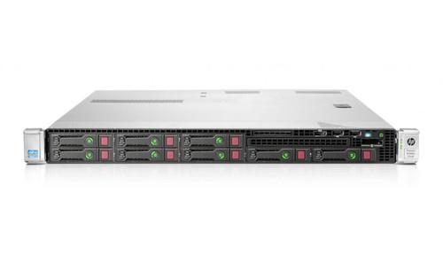 HPE ProLiant DL360e Gen8 (G8) Server
