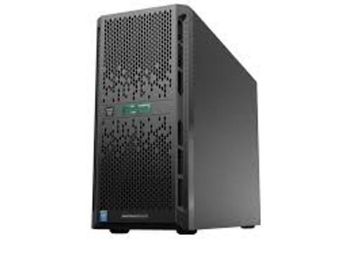 HPE ProLiant ML150 Gen9 Tower Server
