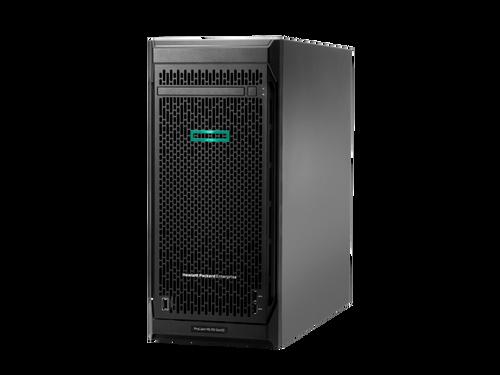 HPE ProLiant ML110 Gen10 (G10) Server Tower