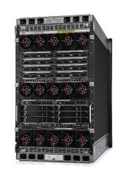 HPE Superdome X BL920s Gen9 Server Blade