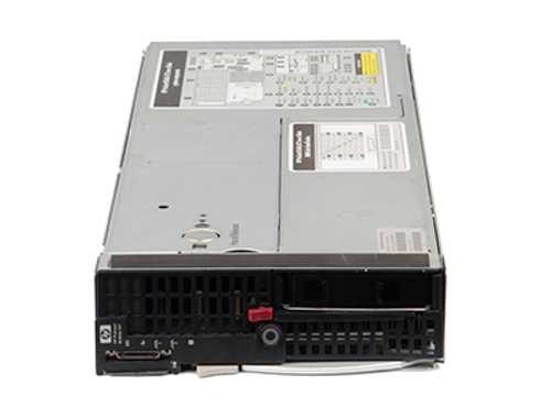 HPE ProLiant BL465c Gen7 Server Blade