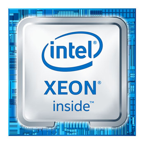 Intel Xeon 14 Core Processor