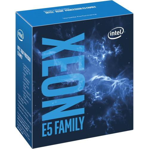 Intel Xeon 14 Core Processor E5-2660V4 2GHZ 35MB Smart Cache 9.6 GT/S