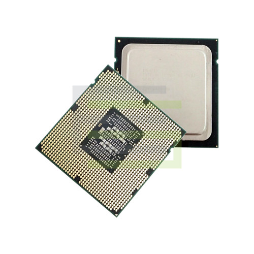 Intel Xeon 12 Core Processor E5-2650V4 2.2GHZ 30MB Smart Cache 9