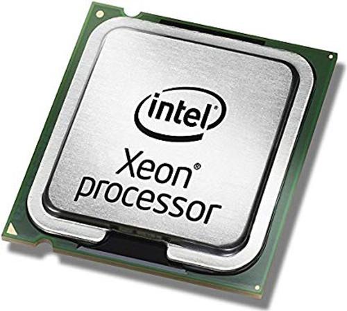 Intel Xeon 10 Core Processor E5-2630V4 2.2GHZ 25MB Smart Cache 8