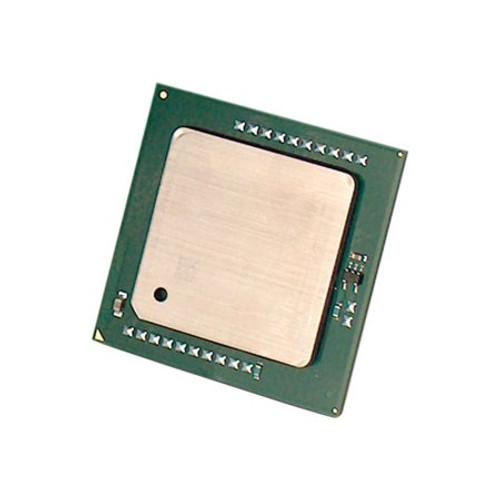 Intel Xeon E5-2660v3 (2.6GHz/10-core/25MB/105W) Processor