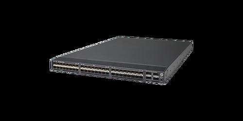 JC772A HPE 5900AF-48XG-4QSFP+ 48x Port XG 4x QSFP+ Layer 3 Switch HPE