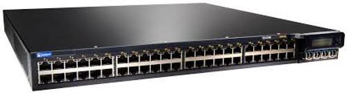 Juniper PF-12XGE-SFPP, 12-Port 10GE type 5 Interface