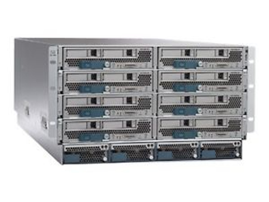 Cisco Ucs B200 M4 Firmware Download