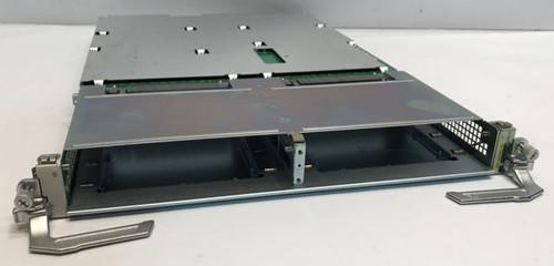 Cisco A9K-MOD80-TR - Net Genetics