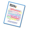 A companion for professionals using Money Habitudes cards in classes and counseling. The Guide for Professionals contains suggested uses, detailed interpretation notes and specific information for therapists and counselors.