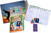 Teen Curriculum kit