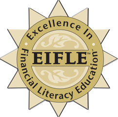 eifle-financial-literacy-award.jpg
