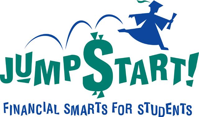 jumpstart-high-school-financial-literacy-curriculum.png