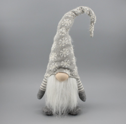 """[53018] 26""""Christmas gnome"""