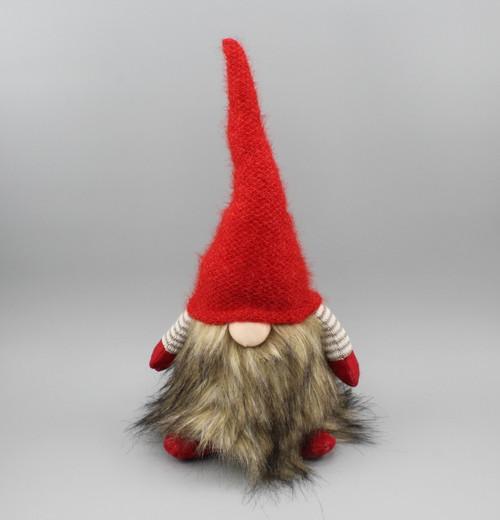 """[53099] 16.5""""Christmas gnome"""