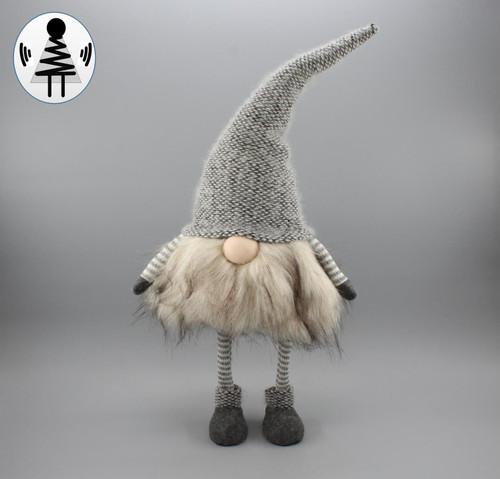 """[53102] 25.5""""Christmas gnome"""