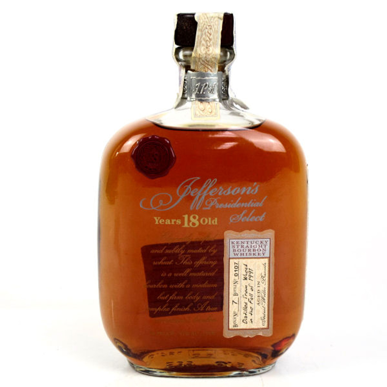 dfb819af4f3 jeffersons-presidential-select-18-year-old-bourbon  00075.1496359151.jpg c 2