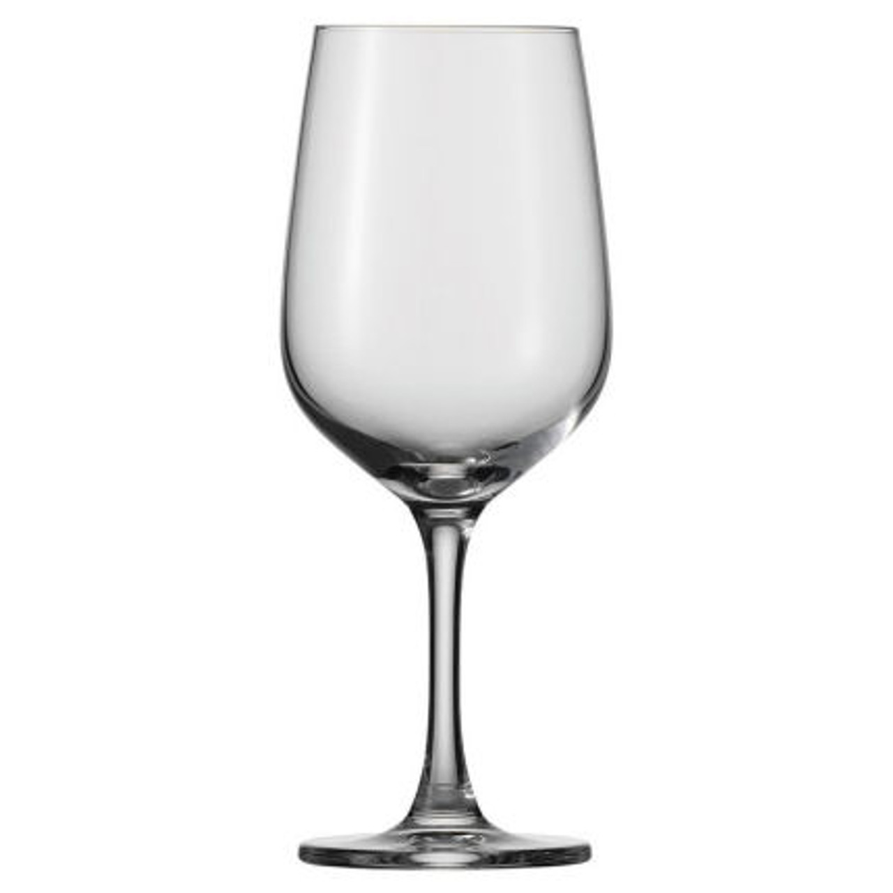 Schott Zwiesel Valore #1 Red Wine Glass