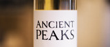 Wine Review: Ancient Peaks Oyster Ridge Red Blend