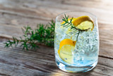 Top 5 Gin Cocktails for Summer