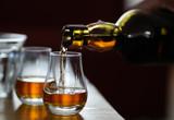 Scotch Whisky vs Irish Whiskey
