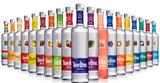 Three Olives Vodka new lower price