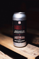 Liquorama Proudly Unveils New Collaboration with Claremont Craft Ales!