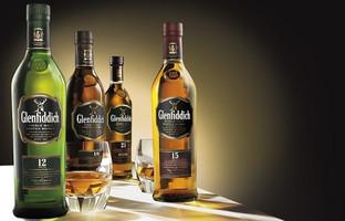 Distillery Profile: Glenfiddich