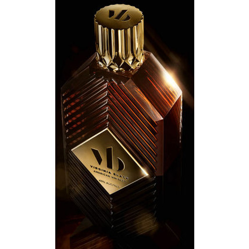 Virginia Black by Drake American Whiskey 750ml