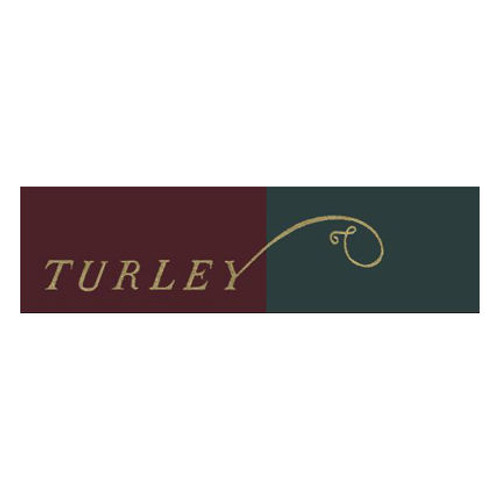 Turley Pesenti Vineyard Paso Robles Zinfandel 2014 Rated