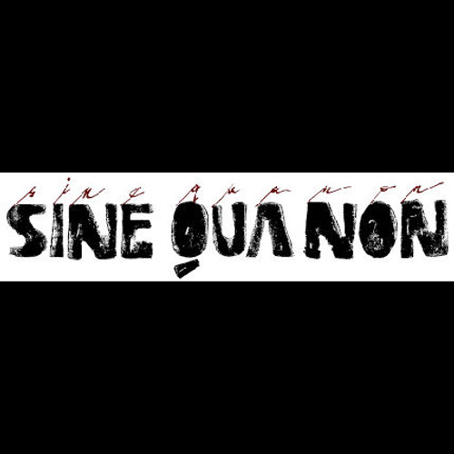 Sine Qua Non Lightmotif White Blend