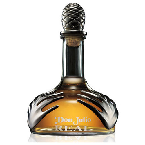 Don Julio Real Tequila 750ml