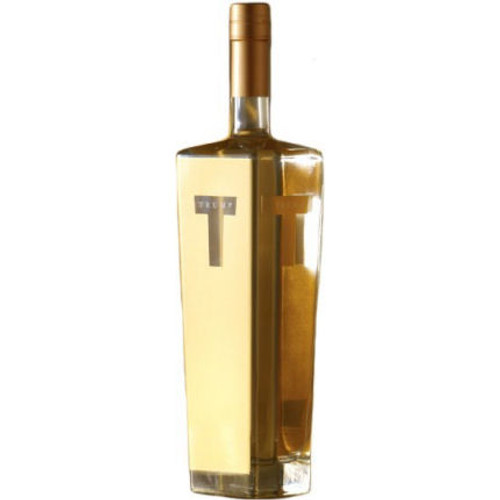 Trump Premium Vodka 1.75L