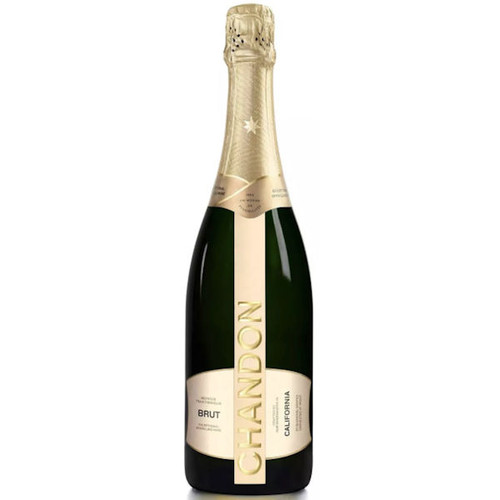 Chandon California Brut NV