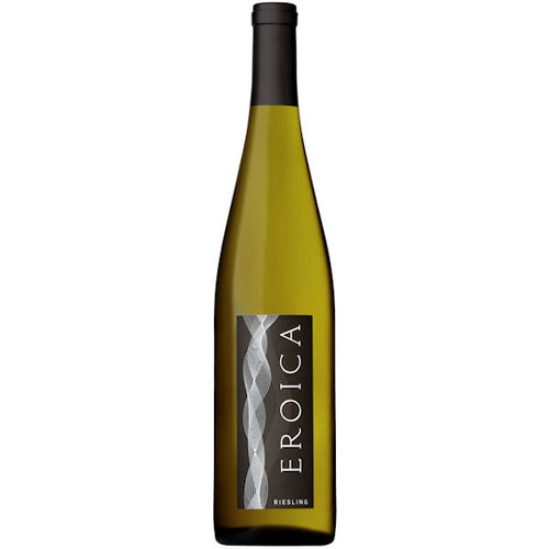 Chateau Ste. Michelle - Dr. Loosen Eroica Riesling Washington