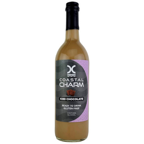 CV Chocolate Cream Wine 750ml NV