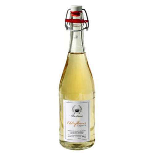 Bertina Elderflower Liqueur 750ml